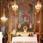 Le nozze di Diletta Russo e Bottega dei fiori 12