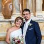 Paolo Pessina Wedding 8