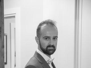 Studio Fotografico Brunelli Mario 2