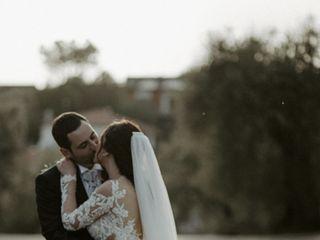 Manuel Diamanti   Wedding Teller 1