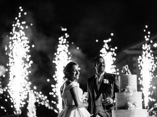 Pietro e Valentina Polj Photography 4
