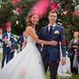 le nozze di Martina e Scatti d'Amore 14