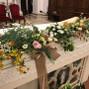 le nozze di Linda e Marchesane in Fiore 31