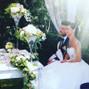 Le nozze di Elisa e Fior di Pesco 12