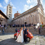 Paolo Pessina Wedding 9