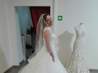 Atelier Sg Spose 5