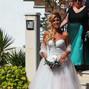 le nozze di Monica Boccio e Blu Maison Atelier 6