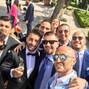 Le nozze di Emanuele Mancinelli e Casale dei Baroni 19