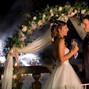 le nozze di Martina e Scatti d'Amore 17