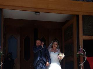 Tosti Sposa 2