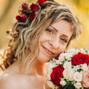 Le nozze di Francesca Fazi e Valeria Floral Design & Events 20