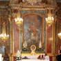 Le nozze di Diletta Russo e Bottega dei fiori 15