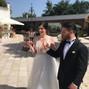 Le nozze di Emanuele Mancinelli e Casale dei Baroni 20