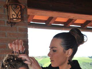 Marta Ippolito Events & Brand Strategies 5