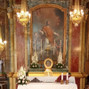 Le nozze di Diletta Russo e Bottega dei fiori 16