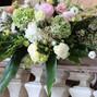 le nozze di Giulia e Marchesane in Fiore 18