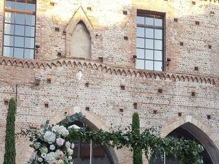 Castello Visconteo 2