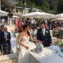 le nozze di Valeria Ghezzi e Locanda Armonia 5