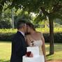 Le nozze di Francesca Fazi e Valeria Floral Design & Events 22