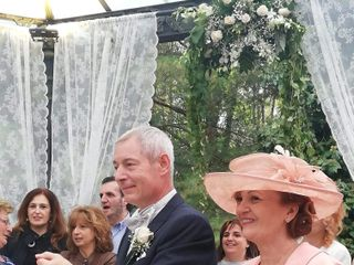 Villa Ronchi 1