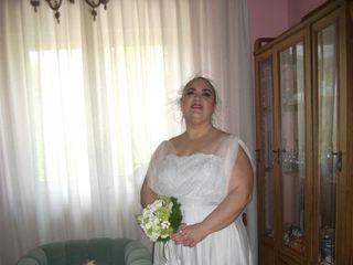 Atelier Gabry Wedding 4