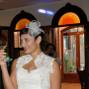 Le nozze di Carla e Simona Galati Make Up Artist 6