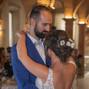 Le nozze di Federica Turano e Studio Fotografico Brunelli Mario 13