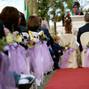 le nozze di Erika Masera e Castello dei Solaro 18