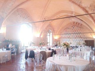 Castello Visconteo 4
