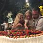 le nozze di Valentina Boffetta e Sciamannini Ricevimenti 20
