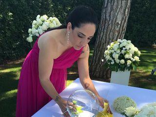 Michela Tombolini Wedding Lawyer & Planner 4