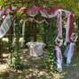 le nozze di Giivanna e VerdeMela Design 9
