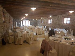 Villa Iachia 3