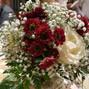le nozze di Giivanna e VerdeMela Design 10