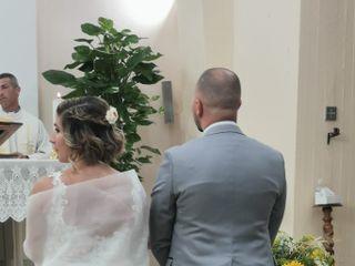 The Princess Wedding & Events 2