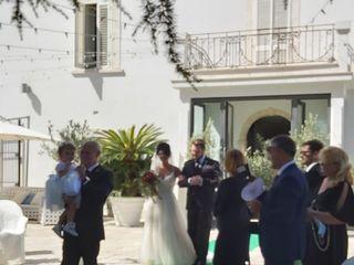 Villa Ciccorosella 2