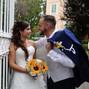 le nozze di Sara Gatto e Antica Villa 2