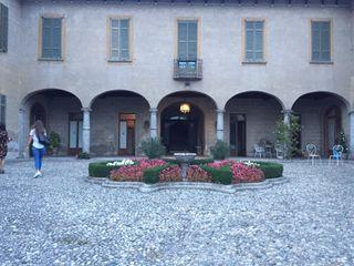 Villa Le Due Torrette 5