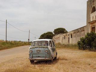 Fotografia Casaluci 4