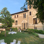Castello Benso 12
