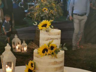 The Princess Wedding & Events 3