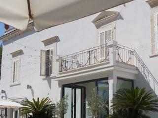 Villa Ciccorosella 3