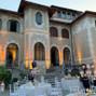 Castello Benso 13