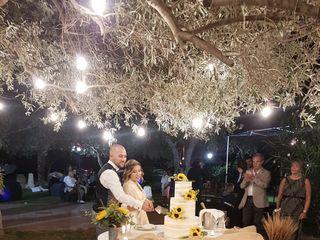 The Princess Wedding & Events 4