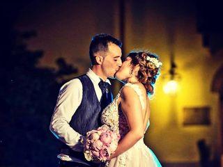 Wedding Media Video 1