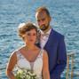 Le nozze di Federica Turano e Studio Fotografico Brunelli Mario 18