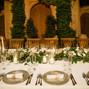 Le nozze di Marcello Riderelli Belli e Papery Wedding 25