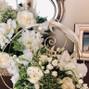Michele Galluccio Florist 7