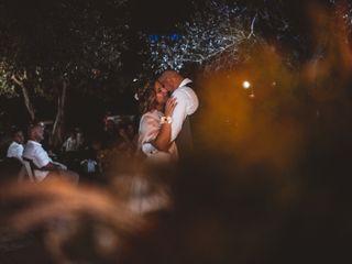 The Princess Wedding & Events 5