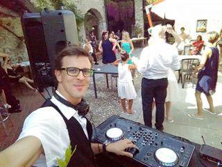 Maco DJ Music 2